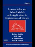 Extreme Value and Related Models
