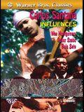 Influences: DVD
