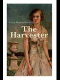 The Harvester: Romance Novel