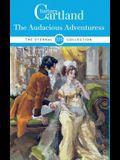 225. The Audacious Adventuress