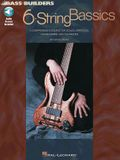 6-String Bassics