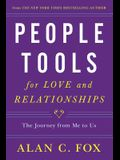 People Tools for Love and Relationships, 3: The Journey from Me to Us