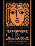 Circe Lib/E