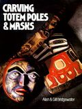 Carving Totem Poles & Masks
