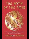 The Myth of the Tiger: What You Need to Know about the Chinese Work Psyche