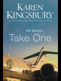 The Baxters Take One (Above the Line Series)