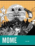 Mome Volume 10: Winter/Spring 2008