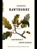 Hawthorne's Short Stories (Vintage Classics)