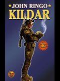 Kildar, 2