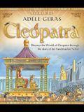 Lifelines: Cleopatra