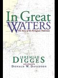 In Great Waters: The Story of the Portuguese Fishermen