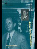 John Von Neumann: Mathematik Und Computerforschung -- Facetten Eines Genies