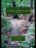The Five Mile Woods: A History