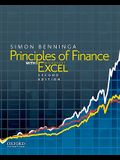 Principles of Finance with Excel [With CDROM]