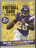 Beckett Football Card Price Guide No. 30