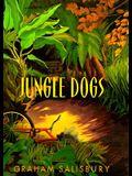 Jungle Dogs