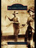 Escambia County