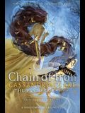 Chain of Iron, 2