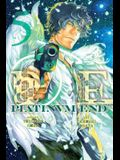Platinum End, Vol. 5, Volume 5