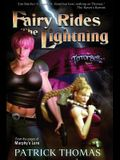 Fairy Rides the Lightning - A Terrorbelle Novel