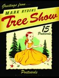 Tree Show