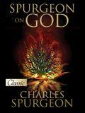 Spurgeon on God