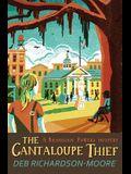 The Cantaloupe Thief