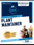 Plant Maintainer