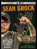The Mind of a Chef: Season 2 - Sean Brock