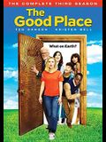 The Good Place: Season Three