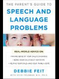 The Parent's Guide to Speech and Language Problems (NTC Self-Help)