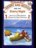 Henry and Mudge and the Starry Night: Ready-To-Read Level 2
