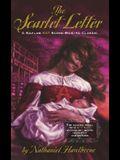The Scarlet Letter: A Kaplan SAT Score-Raising Classic