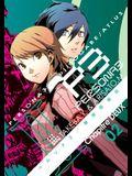 Persona 3, Volume 2