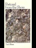 Postcard from the Shore (The Wheaton literary series)