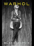 Unti Biography of Andy Warhol
