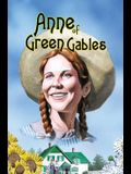 Anne of Green Gables: Hard Cover Illustrated Edition: Hard Cover Edition