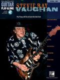 Stevie Ray Vaughan [With CD (Audio)]