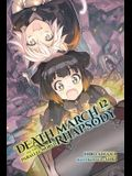 Death March to the Parallel World Rhapsody, Vol. 12 (Light Novel)