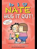 Big Nate: Hug It Out!, 21