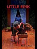 Little Erik