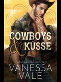 Cowboys & Küsse: Großdruck