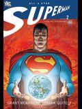 All-Star Superman, Volume 2