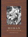Woman: A Celebration