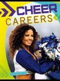 Cheer Careers