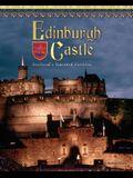 Edinburgh Castle: Scotland's Haunted Fortress