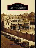Lost Inwood