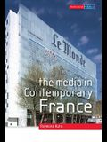 The Media in Contemporary France
