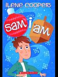 Sam I Am (Apple Signature)