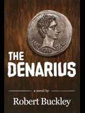 The Denarius